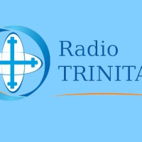 Radio-Trimitas